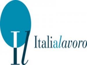 Italia Lavoro spa: 400 vincono la vacancy e da professionisti a scadenza diventano precari senza contratto