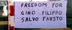 Italiani rapiti in Libia. Dietro il sequestro ci sono i trafficanti di uomini?