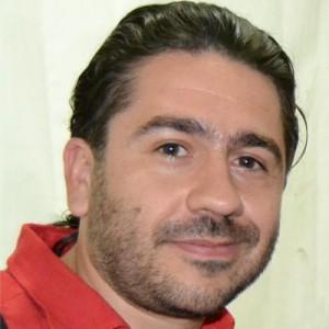 """Giornalisti: minacce a Nello Trocchia. Art.21, """"i media riprendano le sue denunce"""""""