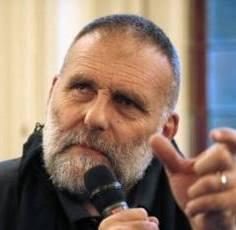 """""""Paolo Dall'Oglio"""" il 29 luglio a Tg1 Dialogo"""