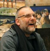 Paolo Dall'Oglio, segno di contraddizione