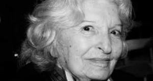 E' morta Eva Fischer, artista ebrea e testimone della Shoah