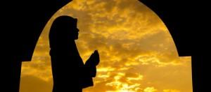L'Islam non è e non deve essere sinonimo di violenza