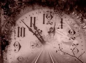 Pensare Fuori dal Tempo