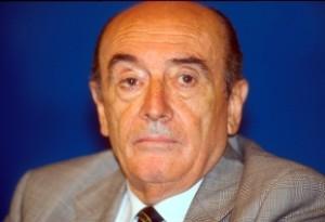 Renato Zangheri, il coraggio di Bologna