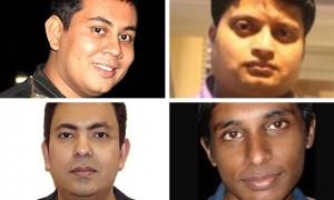 Bangladesh, ucciso Niloy Chakrabarti. E' il quarto blogger dall'inizio dell'anno