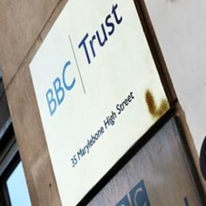 Bbc Trust: #tomorrowsbbc deve essere deciso dai cittadini, non dai politici