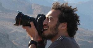 Il 9 maggio nuova udienza contro il fotoreporter egiziano Shawkan