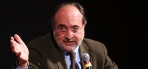 """Cda Rai: Giulietti, """"non ci sono le condizioni politiche necessarie per la mia candidatura"""""""