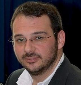 """Condannato l'aggressore di Paolo Borrometi, soddisfatta la Fnsi: """"I colleghi non sono soli"""""""