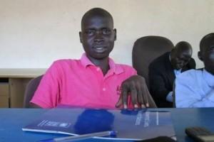 Sud Sudan: ucciso giornalista, il 7° in 8 mesi