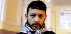 Messico, ucciso il fotoreporter Espinosa. E sono sei dall'inizio dell'anno