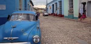 La doppia attesa di Cuba