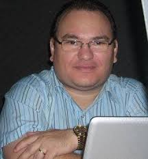 Ucciso in diretta telefonica il giornalista brasiliano Gleydson Carvalho