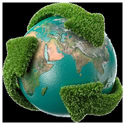 """Frati Assisi: """"non sporchiamo la nostra vita, convertiamoci all'ecologia"""""""