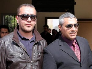 """Egitto, giornalisti di al Jazeera condannati: """"un affronto alla giustizia"""""""
