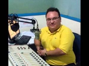 """Brasile, ucciso il direttore di """"Radio Libertade"""""""
