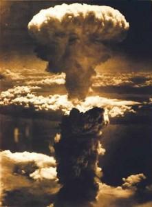 Hiroshima e Nagasaki: la fine di tutto e l'inizio di qualcosa