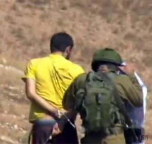 Israele, #VittorioFeraliberosubito