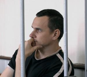 Russia, condannato il regista Oleg Sentsov