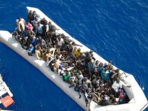 Migranti: ancora 17 morti in mare