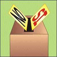 """Referendum, domenica prossima si vota. Scarsa informazione è """"vulnus"""" democratico"""