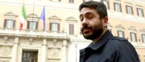 Una 'querela-bavaglio' da 39 milioni di euro per intimidire Nello Trocchia