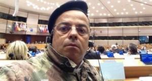 'Filo spinato carico di energia elettrica contro i clandestini'. Fuori Buonanno dal Parlamento Ue. 30mila firme su Change.org