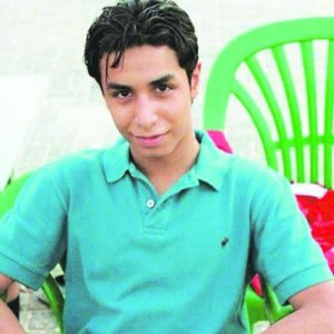 No alla condanna a morte di Ali al-Nimr