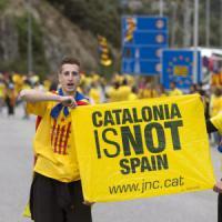Catalogna, e ora quali sono le prospettive possibili?