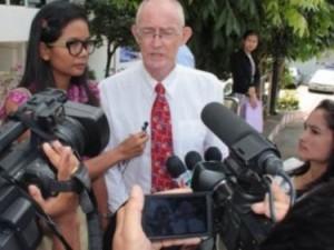 Thailandia, prosciolti due giornalisti accusati di diffamazione