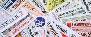 Quei giornalisti folli che difendono la democrazia
