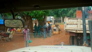 Sud Sudan: dramma della povertà, oltre 170 persone saltano in aria nel prendere benzina da autobotte