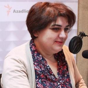 Azerbaigian, 7 anni e mezzo di carcere a giornalista