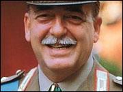 33 anni fu ucciso il generale Carlo Alberto dalla Chiesa. Non dimentichiamocelo…