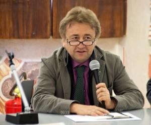 Dante Ciliani, un addio prematuro per un difensore della professione e dei diritti