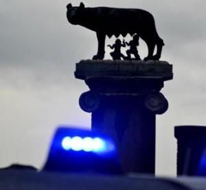 Quer pasticciaccio brutto al Campidoglio. Tra mafia capitale e affittopoli, quale sindaco per Roma?