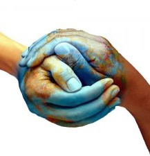 21 settembre, Giornata Internazionale della Pace. Contro il disumanesimo