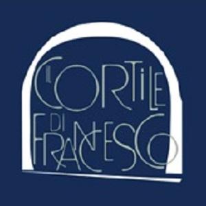 Il cortile di Francesco. Umanità, oltre 7.000 iscritti… e sono solo all'inizio