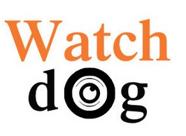 Watchdog: il dibattito istituzionale su immigrazione e discriminazioni analizzato da Lunaria