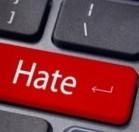 #nohatespeech. Giornalisti e lettori contro i discorsi d'odio. Petizione su Change.org