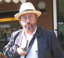 Appello, #Orioles giornalista ad honorem. La petizione di WikiMafia