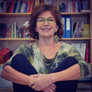 """Scomparsa Vera Schiavazzi, Lorusso (FNSI): """"Una grave perdita per il giornalismo italiano"""""""