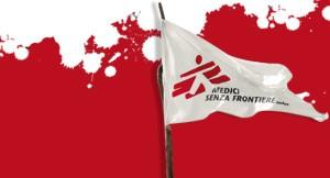 Repubblica Centrafricana: MSF tratta 60 feriti e chiede rispetto per gli ospedali