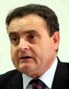 Giornalisti, Boumelha candida Franco Siddi alla presidenza Ifj