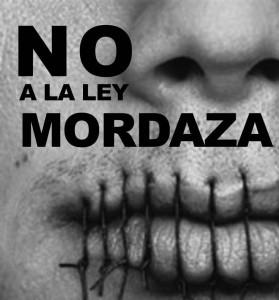 Ley Mordaza: la nuova era delle multe a domicilio