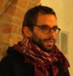 Across the Sea, un archivio sulle rotte e storie di migranti. Intervista a Riccardo Carraro (Servizio Civile Internazionale)