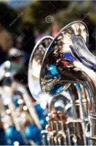 Fiato alle trombe (I Tg di martedì 6 ottobre)