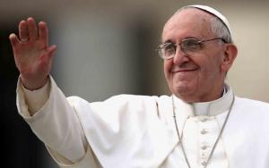 Dal nostro inviato in Vaticano… (I Tg del 21 ottobre)