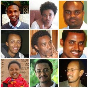 Etiopia, tre blogger accusati di terrorismo rilasciati dopo 539 giorni